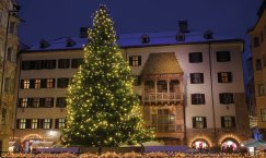 Tiroler Advent