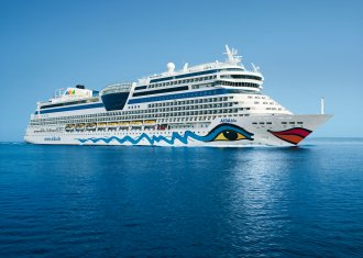 AIDA All-inclusive-Sommer